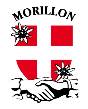 Commune de Morillon